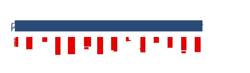 内蒙古青少年发展基金会
