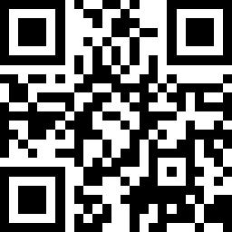 网站系统上传1581428779an605820.png